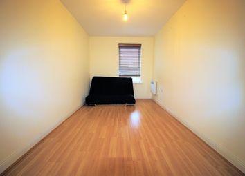 Thumbnail 2 bed flat to rent in Cambridge Close, East Barnet, Barnet