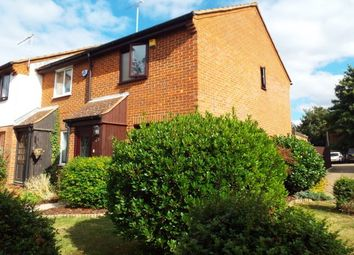 Thumbnail 2 bed property to rent in The Tail Race, Maidstone