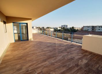 Thumbnail 3 bed apartment for sale in Antibes, Alpes Maritimes, France