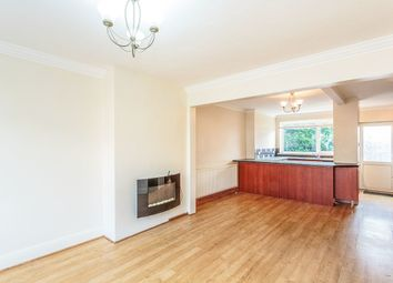 Thumbnail 2 bed property to rent in Southbank Avenue, Blackpool