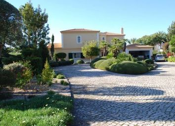 Thumbnail 4 bed villa for sale in Gramacho Golf Resort, Lagoa E Carvoeiro, Lagoa, Central Algarve, Portugal