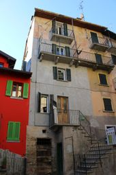 Thumbnail Terraced house for sale in Casa Negroni, Colonno, Como, Lombardy, Italy
