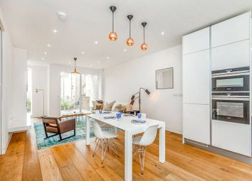 4 bed property for sale in Highbury Grove, Islington, London N52Bq N5