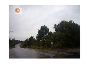 Thumbnail Land for sale in Santa Maria De Lamas, Santa Maria De Lamas, Santa Maria Da Feira