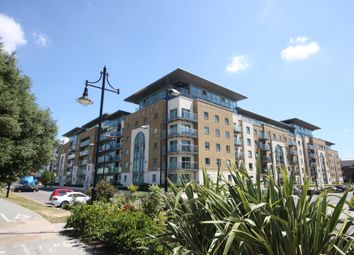 2 bed flat for sale in Building 50, Argyll Road, Royal Arsenal SE18