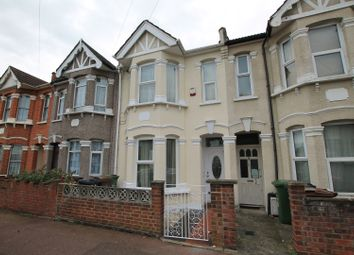 Thumbnail 3 bed terraced house for sale in Park Avenue, Barking