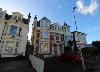 5 bed property for sale in Agate Road, Clacton-On-Sea CO15