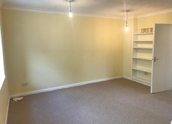 Thumbnail 2 bed flat to rent in Steine Street, Brighton