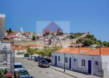 Thumbnail 2 bed semi-detached house for sale in Óbidos, 2510 Óbidos Municipality, Portugal