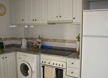 Thumbnail 2 bed apartment for sale in Mar De Cristal, Murcia, Murcia, Spain