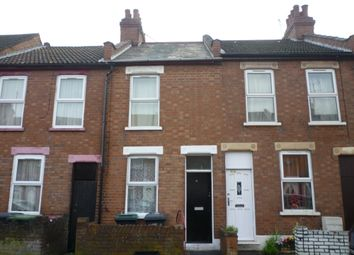 2 bed terraced house to rent in Ash Road, Luton, Beds LU4