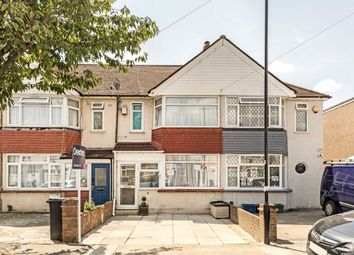 Thumbnail 2 bed property for sale in Hanover Avenue, Feltham
