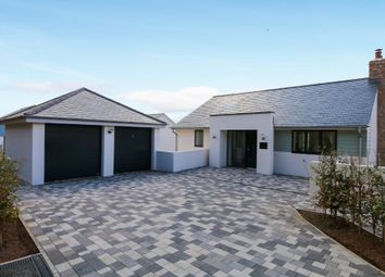 Thumbnail 4 bed detached house for sale in Palm Rise, Kingskerswell, Newton Abbot