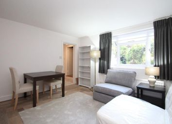 Thumbnail 1 bedroom flat to rent in Bloomfield Road, Highgate