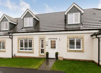 Thumbnail 3 bed property for sale in Forge Crescent, Bishopton, Renfrewshire