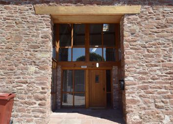 Thumbnail 3 bed barn conversion to rent in Hollow Lane, Barrow In Furness, Cumbria