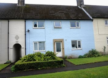 Thumbnail 3 bed terraced house for sale in South End, Kielder