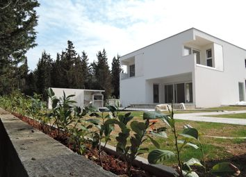 Thumbnail 3 bedroom villa for sale in Ugljan, Muline, Croatia