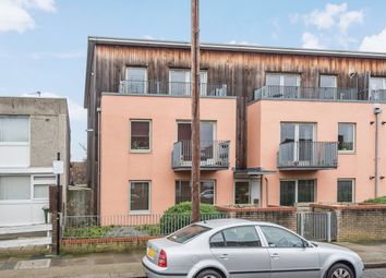 Thumbnail 2 bed flat for sale in Meath Road, London