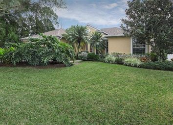 Thumbnail 4 bed property for sale in 11114 Bullrush Ter, Lakewood Ranch, Florida, 34202, United States Of America