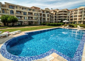 Thumbnail 1 bed apartment for sale in Royal Bay, Saint Vlas, Bulgaria
