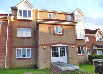 Thumbnail Flat to rent in Barnum Court, Swindon