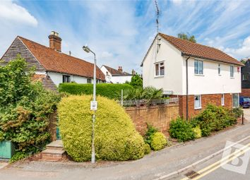 Thumbnail 2 bed detached house for sale in Stanley Place, Ongar, Essex