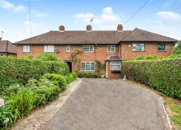 3 bed terraced house for sale in Kings Cross Lane, South Nutfield, Redhill RH1