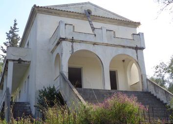 Thumbnail 1 bed detached house for sale in Poulades, Corfu, Ionian Islands, Greece