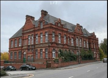 Thumbnail Office to let in Shaw Street, Oldham, Greater Manchester