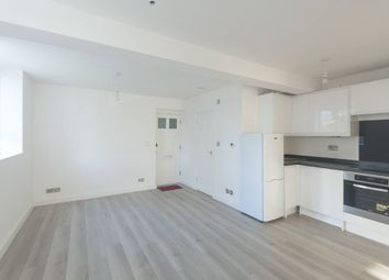 Thumbnail 2 bedroom flat to rent in Westbury House, Aldridge Road Villas, London