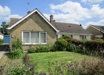 Thumbnail 2 bed detached bungalow to rent in Whitehorns Way, Drayton, Abingdon