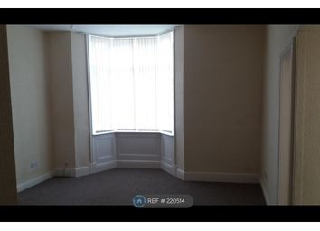 Thumbnail 2 bedroom flat to rent in Victoria Road, Darlington