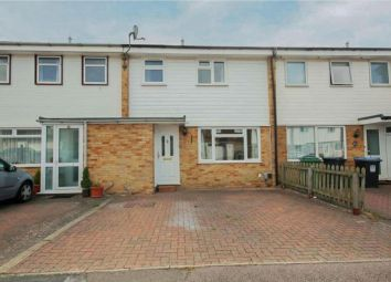 Thumbnail 3 bed terraced house to rent in Okeley Lane, Tring