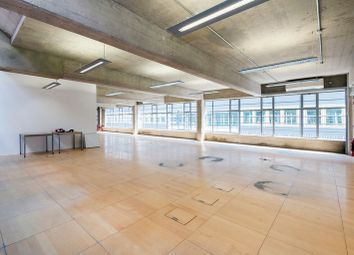 Thumbnail Office for sale in Bastwick Street, London