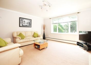 Thumbnail 3 bed flat for sale in Glaston Court, Ealing
