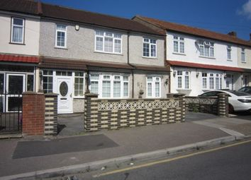 Thumbnail 5 bed property to rent in Deepdene Road, Welling