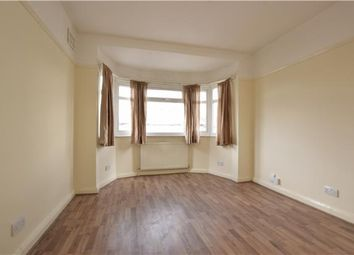 Thumbnail 3 bedroom maisonette to rent in Oxtoby Way, London