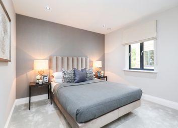 Apartment 3, Ridgemount, Ranmoor S10