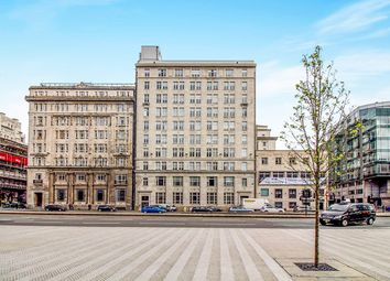 Thumbnail  Studio for sale in The Strand, Liverpool