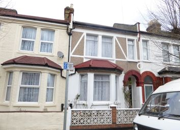 Thumbnail 3 bed terraced house for sale in Pitcairn Road, Tooting Junction