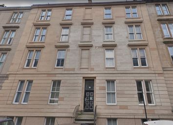 Room to rent in 34 West End Park St, Woodlands, Glasgow G3