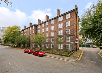 Thumbnail 3 bed flat to rent in Arrol House, Rockingham Street, London, Greater London