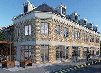 Office for sale in Highwood House, Highwood House, 18, Park Road, Kingston Upon Thames, Surrey KT2