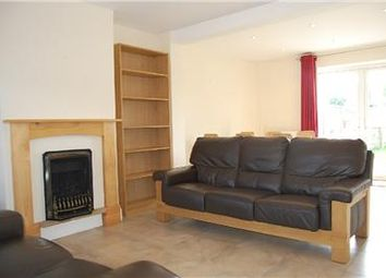 Thumbnail 3 bed terraced house to rent in Queens Avenue, Kidlington, Oxfordshire