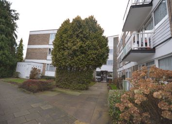 Thumbnail 2 bed flat for sale in Talisman Way, Wembley