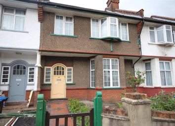 Thumbnail 3 bed property for sale in Doyle Gardens, London