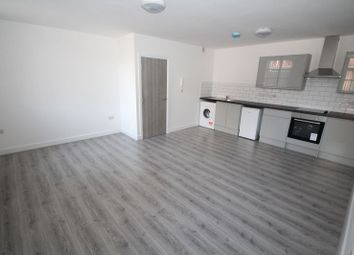 Thumbnail 1 bedroom flat to rent in Apt 5, Smith Street, Rochdale