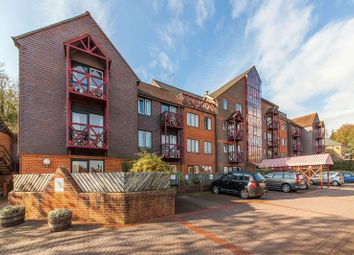 Thumbnail 2 bed property for sale in The Mount, Guildford