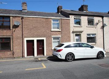 Thumbnail Property for sale in Livesey Branch Road, Blackburn, Lancashire, .